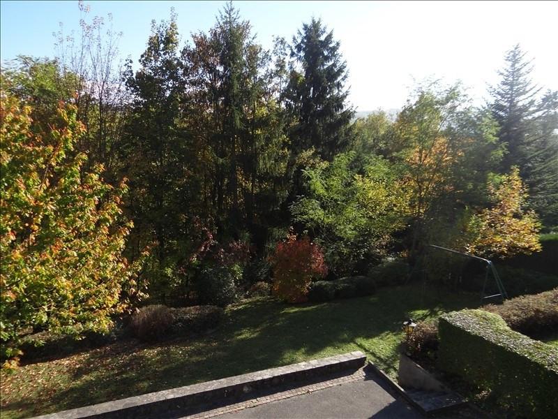Deluxe sale house / villa Monnetier mornex 735000€ - Picture 3