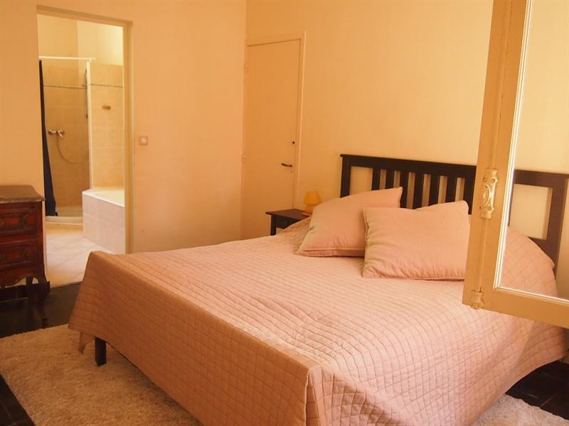 Location vacances maison / villa Bandol 1500€ - Photo 5