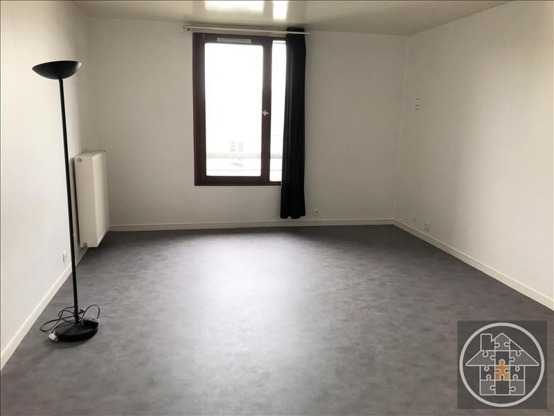 Vente appartement Compiegne 70000€ - Photo 3