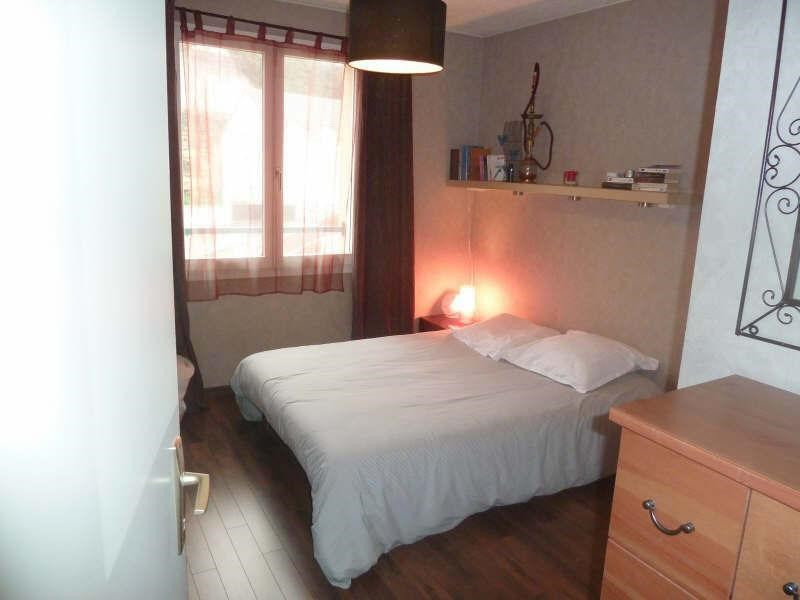 Rental apartment Andresy 977€ CC - Picture 5