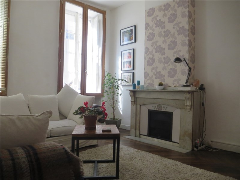 Vente appartement Carcassonne 72 500€ - Photo 3