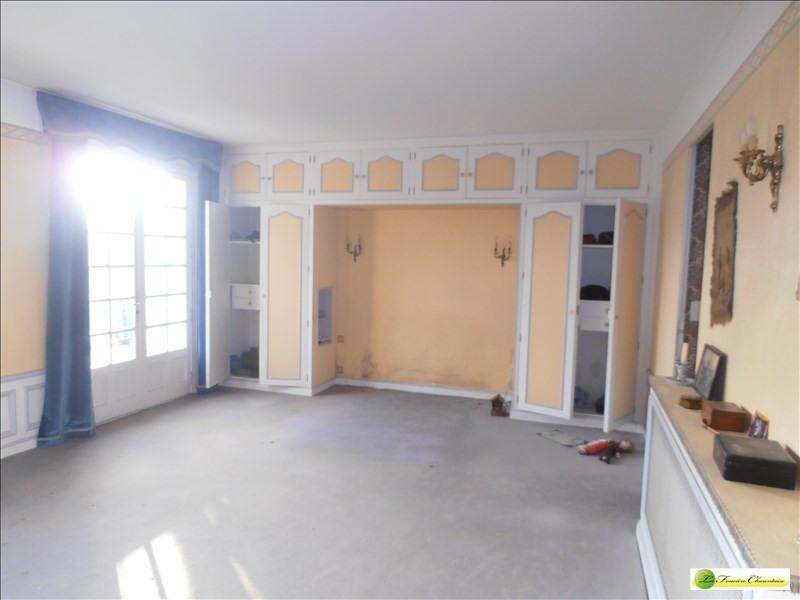 Sale house / villa Angouleme 275600€ - Picture 10