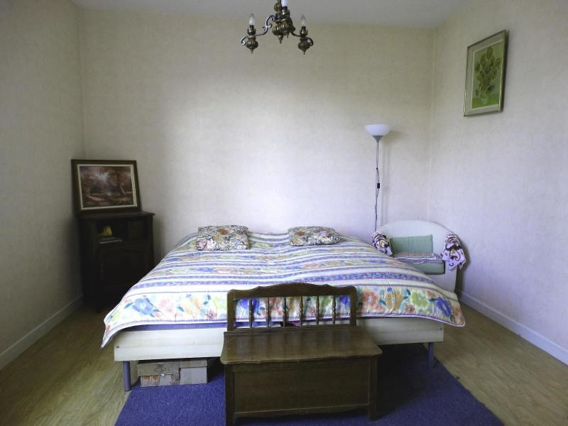 Vente appartement Vichy 46750€ - Photo 2