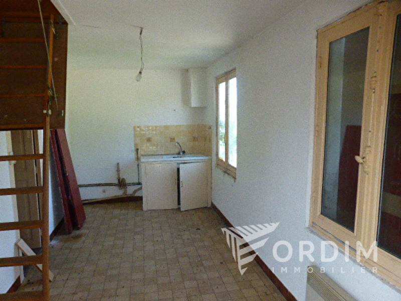Sale empty room/storage Cosne cours sur loire 163 500€ - Picture 11