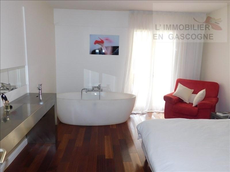 Revenda casa Auch 294000€ - Fotografia 8