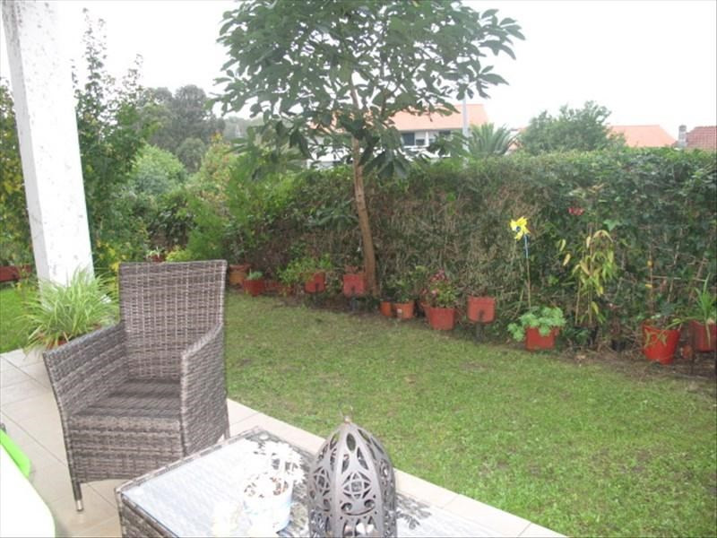 Vente appartement Hendaye 230 000€ - Photo 2