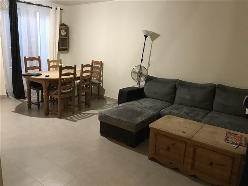 Location appartement Longjumeau 850€ CC - Photo 1