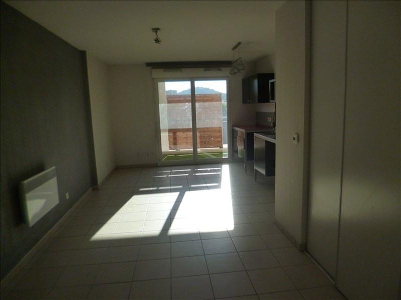 Location appartement La seyne sur mer 660€ CC - Photo 5