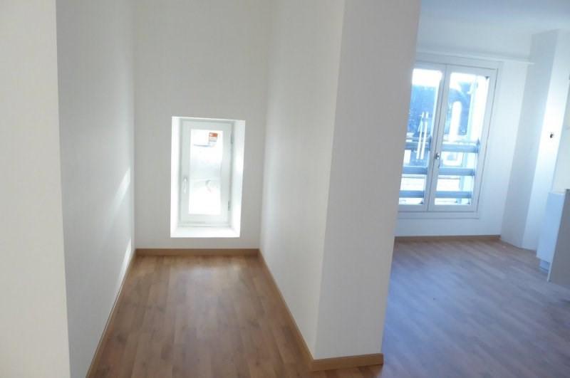 Location appartement Terrasson la villedieu 660€ CC - Photo 7
