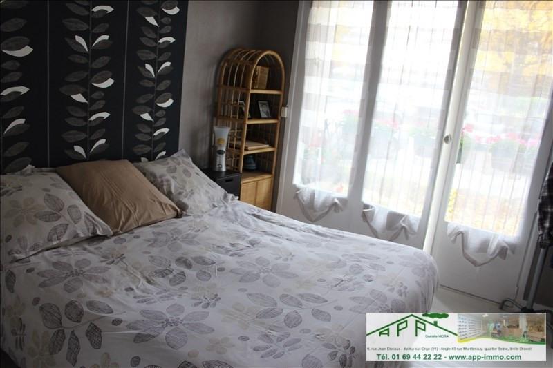 Vente appartement Juvisy sur orge 158000€ - Photo 5