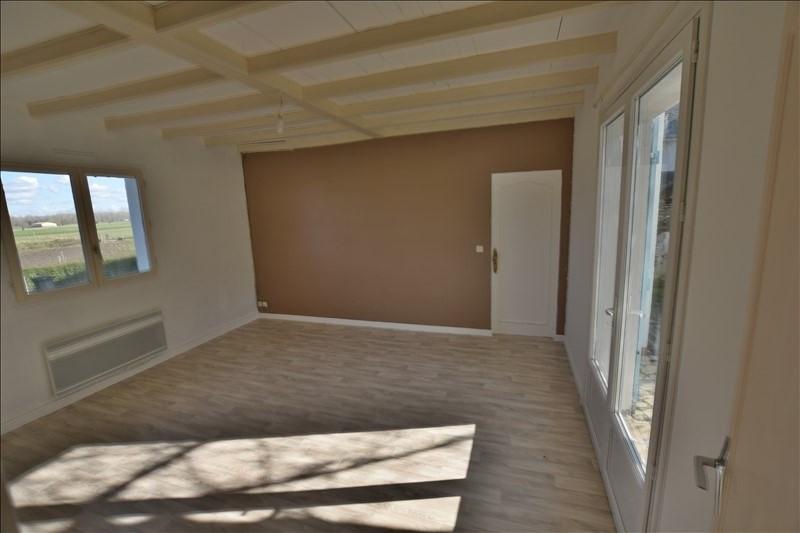Sale house / villa Arbus 150000€ - Picture 3