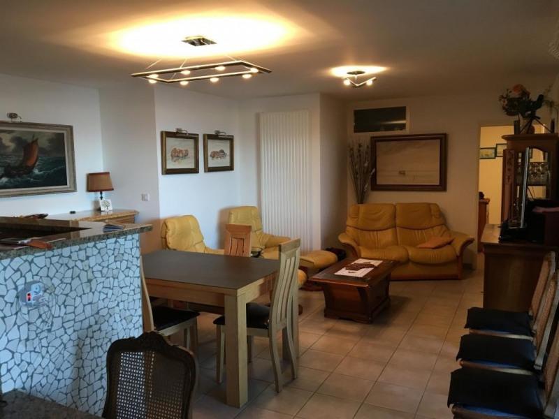 Vente appartement Capbreton 499000€ - Photo 2