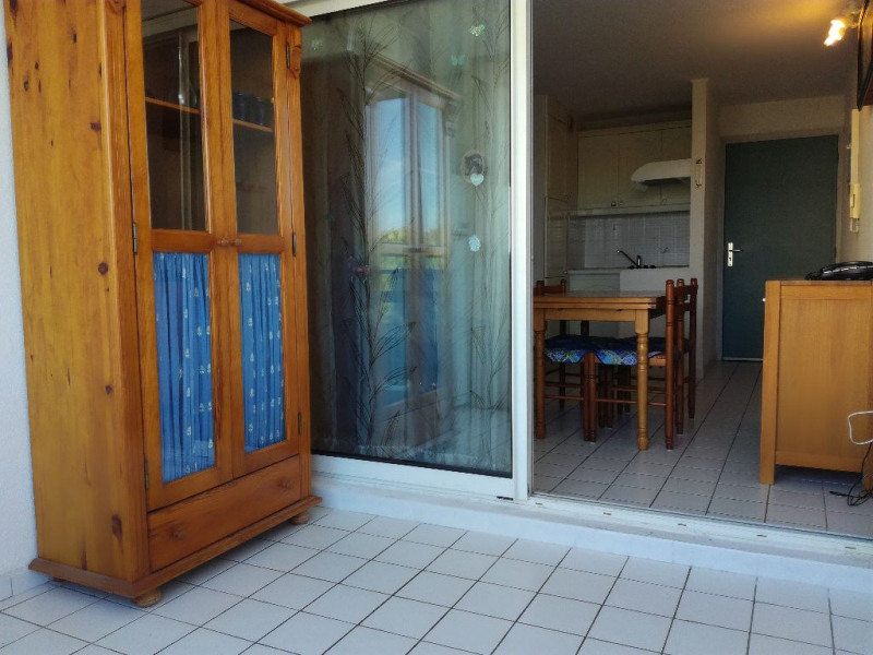 Vente appartement Le grau du roi 85 000€ - Photo 5