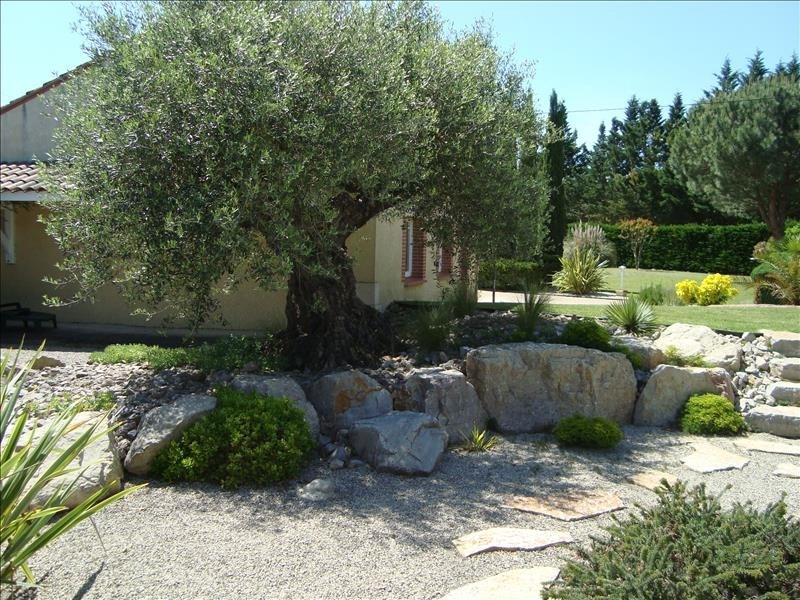 Vente maison / villa Montauban 449000€ - Photo 2