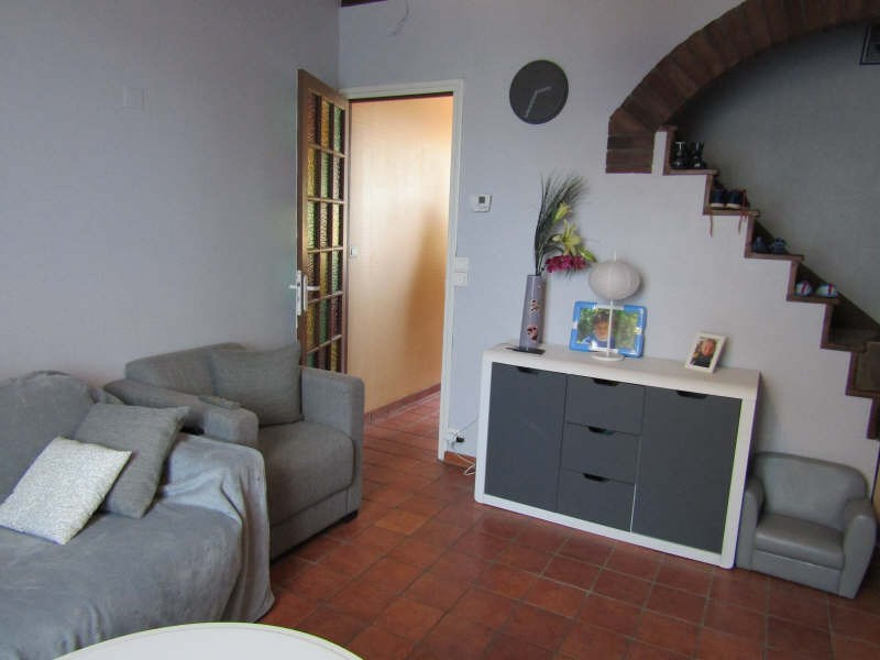 Sale house / villa Bornel 169 400€ - Picture 2