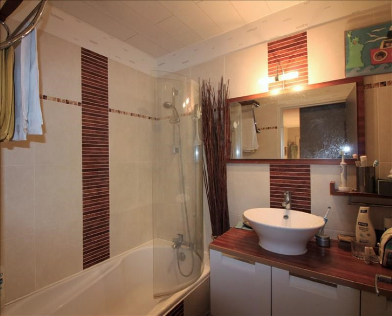 Vente appartement Rambouillet 249 000€ - Photo 6