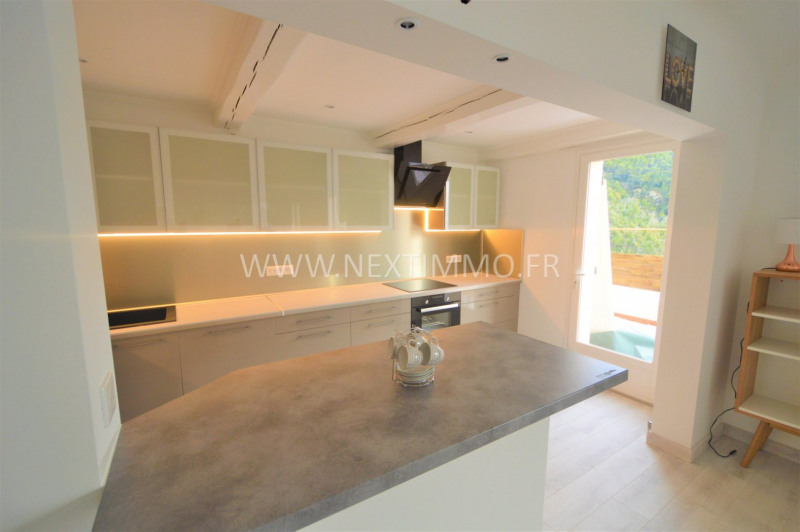 Deluxe sale house / villa Menton 599 000€ - Picture 5