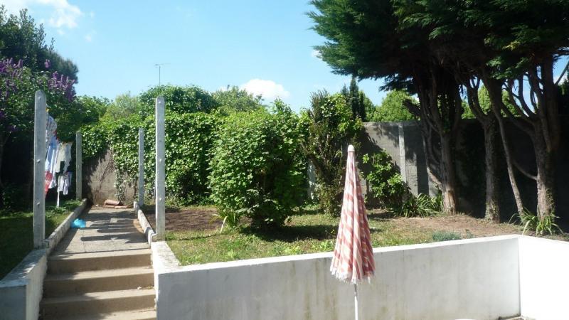 Life annuity house / villa La roche-sur-yon 55000€ - Picture 14