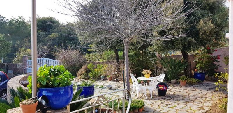 Vente maison / villa Porto-vecchio 1030000€ - Photo 23