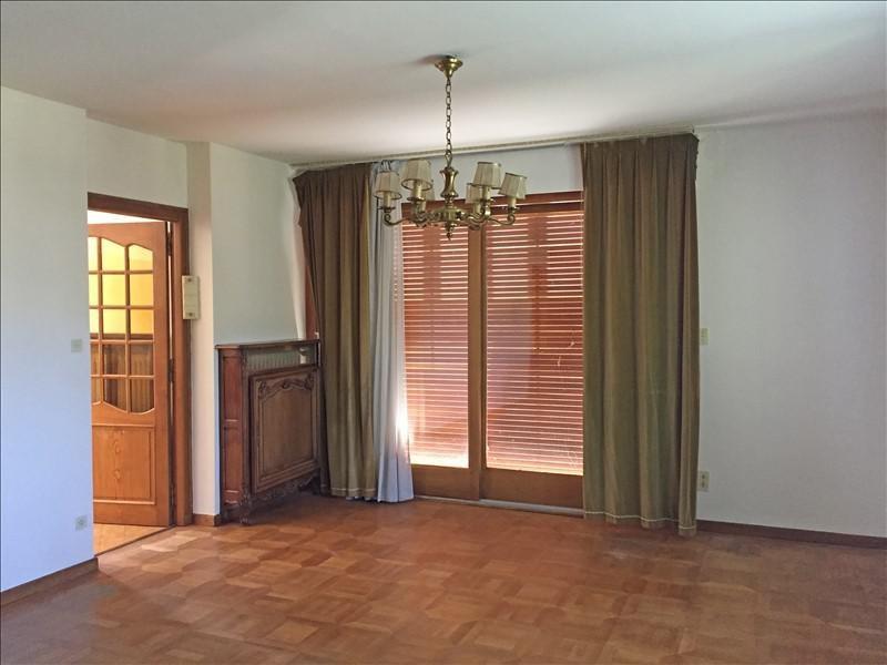 Vente maison / villa Boege 450000€ - Photo 4