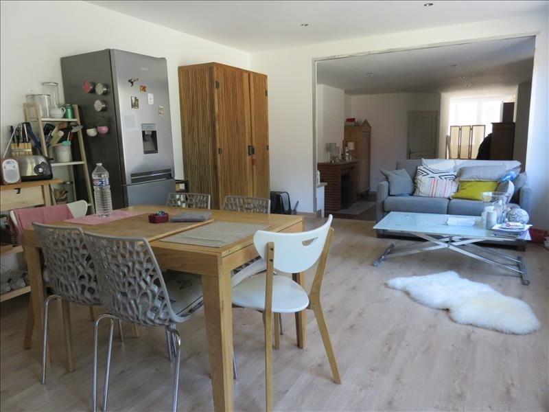Vente appartement Rosendael 190000€ - Photo 5