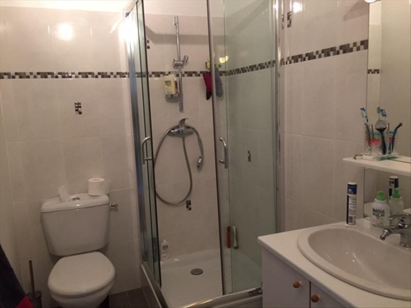 Venta  apartamento Longpont sur orge 250000€ - Fotografía 5