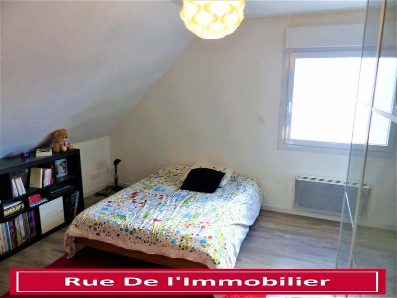 Vente maison / villa Drusenheim 288 749€ - Photo 4