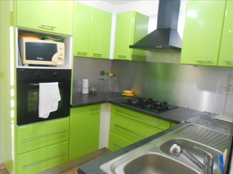 Alquiler  casa Gourbeyre 950€cc - Fotografía 4