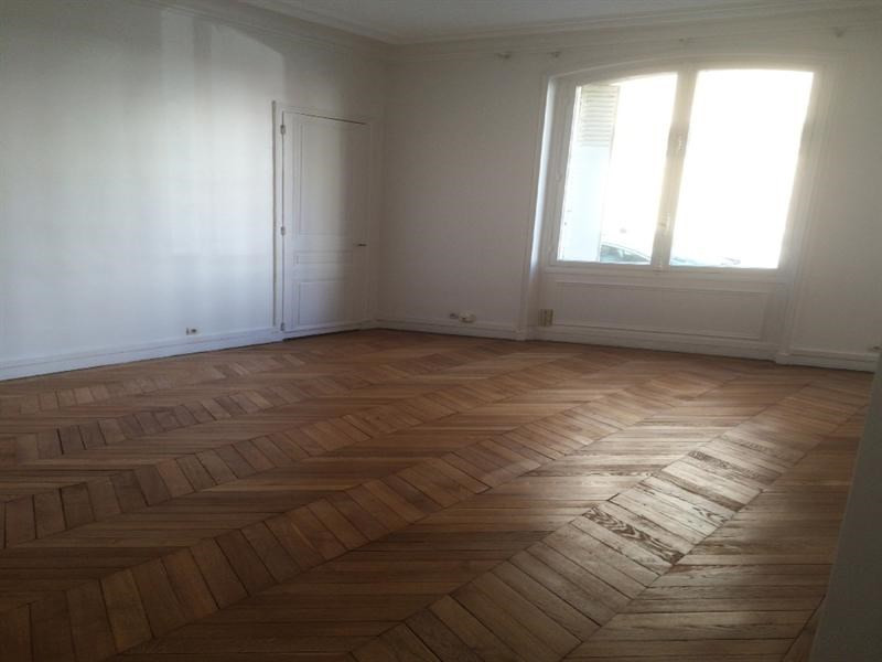 Location boutique Paris 17ème 6 886€ CC - Photo 5