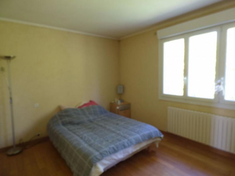 Vente maison / villa Proche gaillon 212000€ - Photo 8