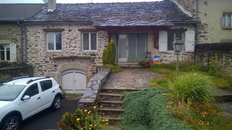 Sale house / villa St hostien 137800€ - Picture 12