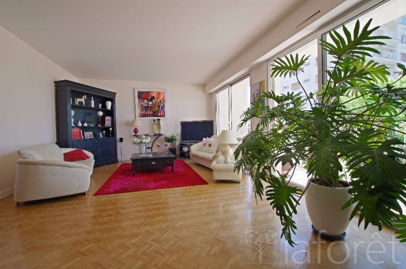 Vente appartement Cholet 154 000€ - Photo 3