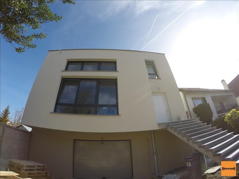 Vente de prestige maison / villa Bry sur marne 1135000€ - Photo 2