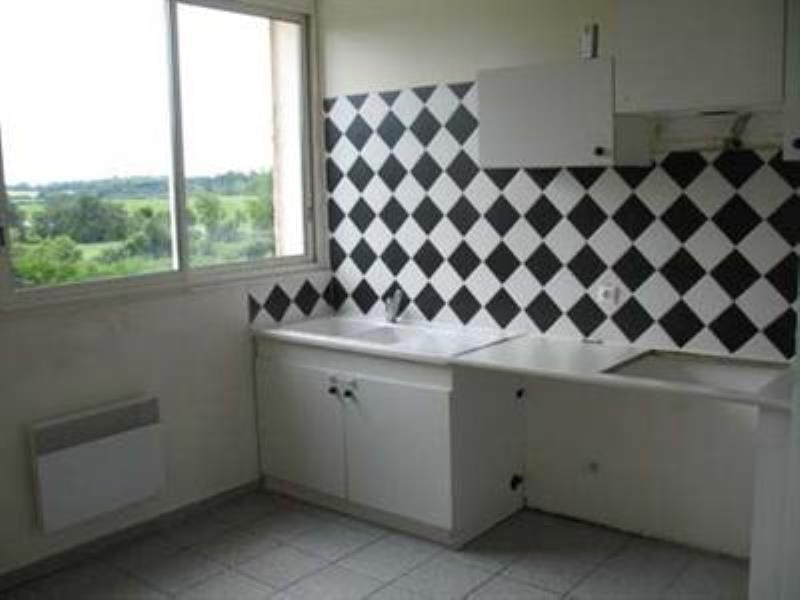 Vente appartement Villette d'anthon 199 000€ - Photo 2