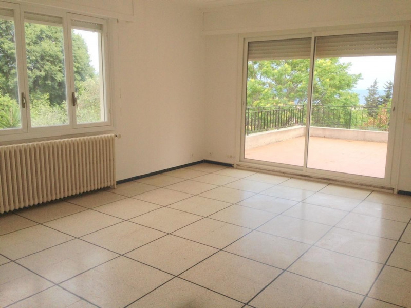 Vendita casa Nice 420000€ - Fotografia 3