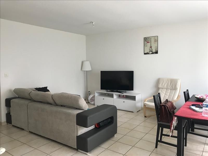 Produit d'investissement maison / villa St andre de cubzac 240000€ - Photo 2
