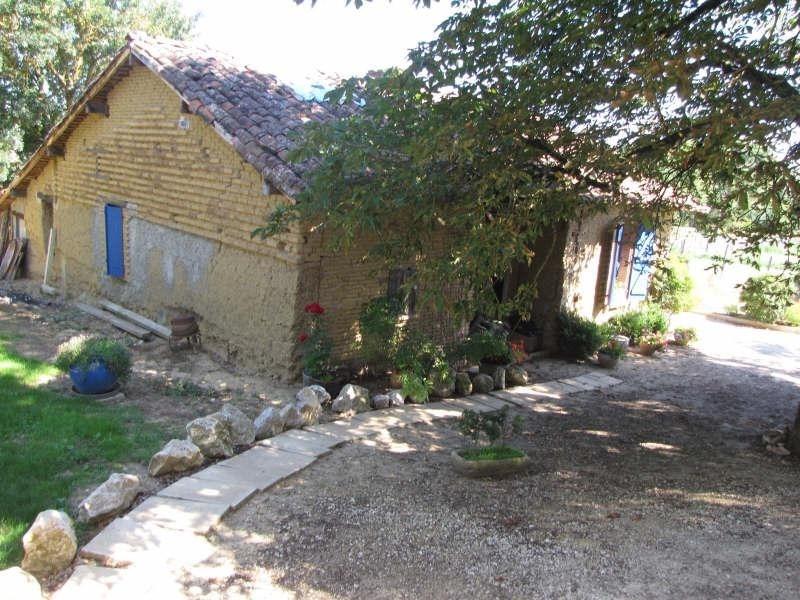 Verkoop  huis Montauban 262000€ - Foto 5
