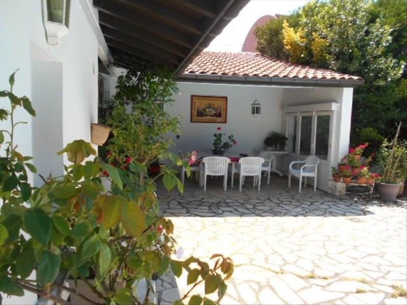 Vente de prestige maison / villa Bidart 625000€ - Photo 3