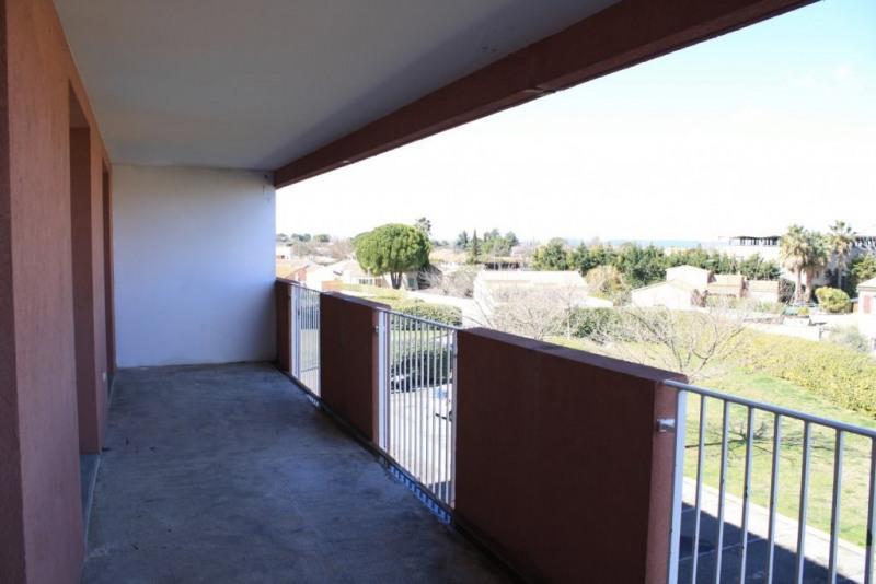Location appartement Generac 680€ CC - Photo 1