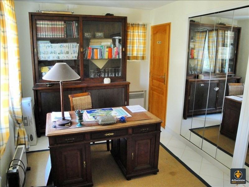 Deluxe sale house / villa Grimaud 1100000€ - Picture 11
