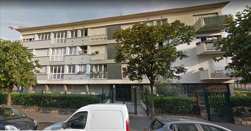 Vente appartement La garenne colombes 155 000€ - Photo 1