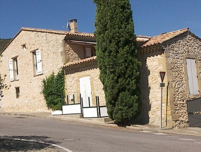 Produit d'investissement maison / villa St esteve janson 468000€ - Photo 2