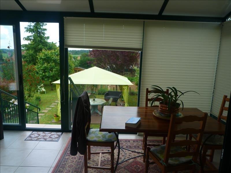 Sale house / villa Secteur charny 158000€ - Picture 6
