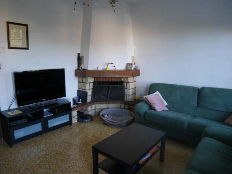 Sale house / villa Toulon 464 000€ - Picture 2