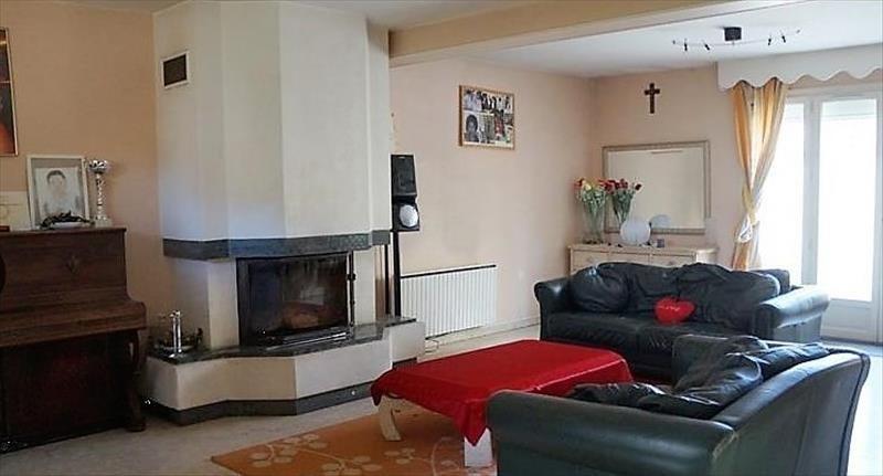 Sale house / villa Taverny 430000€ - Picture 5