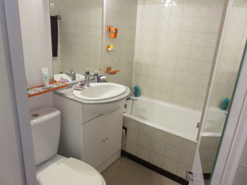 Location vacances appartement Bandol 390€ - Photo 6
