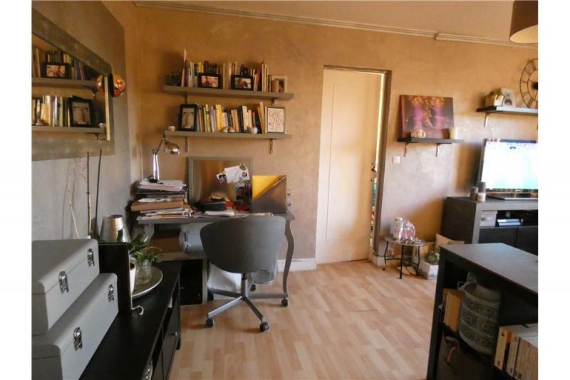 Sale apartment Alfortville 147000€ - Picture 5