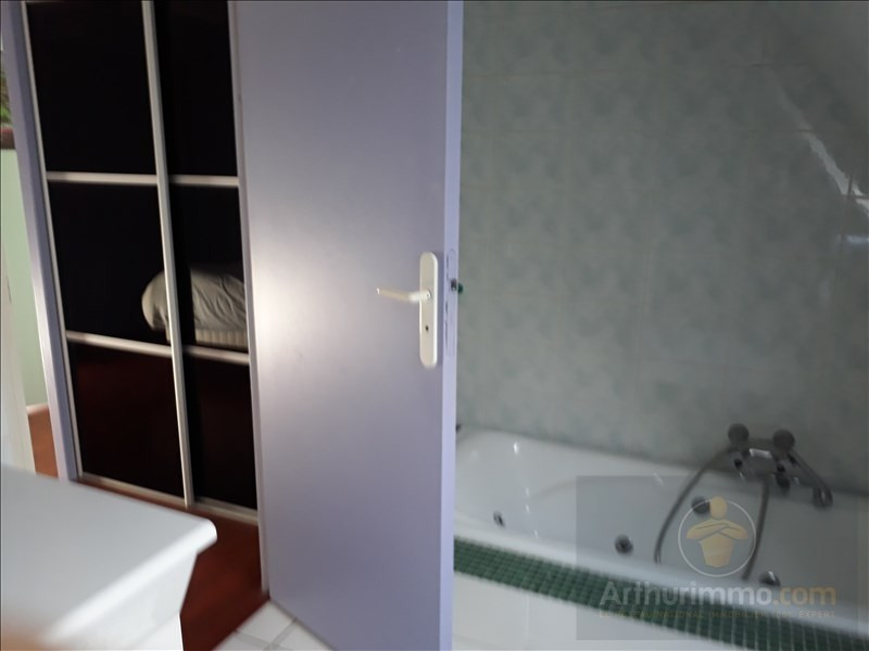 Vente maison / villa Brech 298900€ - Photo 3