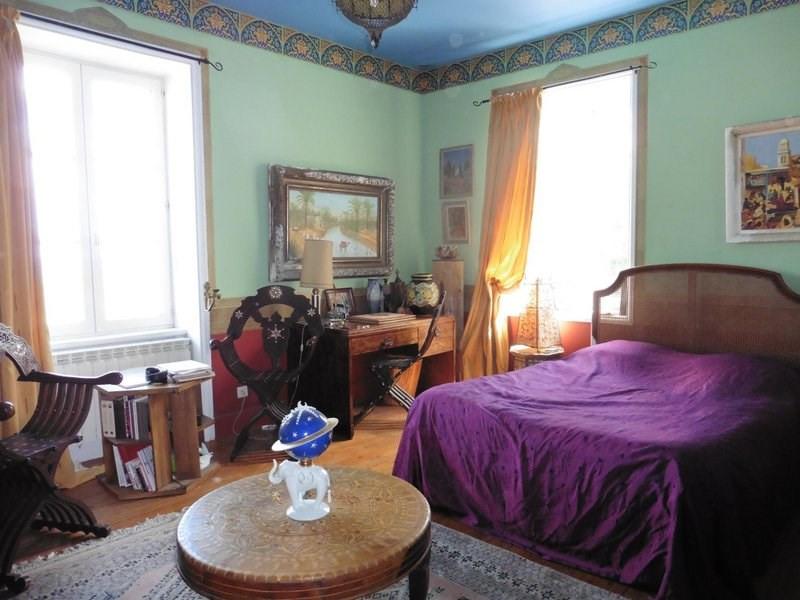 Sale house / villa Belleville 500000€ - Picture 7