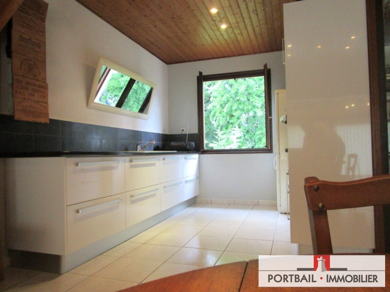 Sale house / villa Bourg 179 000€ - Picture 6